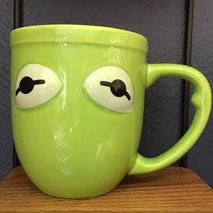Muppets Mug